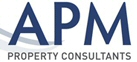 APM Property Consultants Ltd