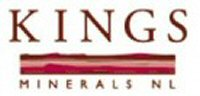 Kings Minerals NL