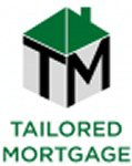 Tailored Mortgage Inc.