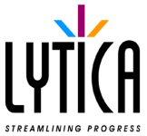 Lytica Inc.