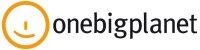 OneBigPlanet Corp.