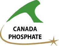 Canada Phosphate