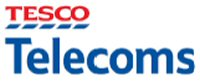 Tesco Telecoms