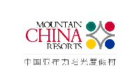 Mountain China Resorts (Holding) Limited
