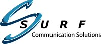 Surf Communication Solutions Ltd