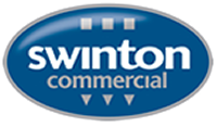 Swinton Commercial