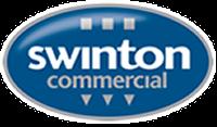 Swinton Commercial