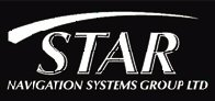 Star Navigation Systems Group Ltd.