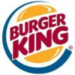 Les Restaurants Burger King du Canada, Inc.