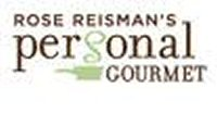Rose Reisman's Personal Gourmet