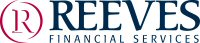 Reeves Financial Services Inc.