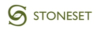 Stoneset Equity Development Corp.