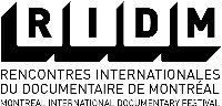 Montreal International Documentary Festival (RIDM)