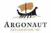 Argonaut Exploration