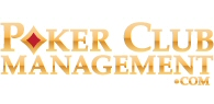 Poker Club Management
