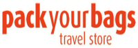 Packyourbags Travel Store