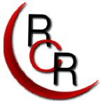Red Crescent Resources Limited