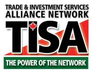 TISA (Trade & Investment Services Alliance)