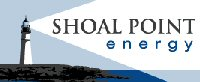 Shoal Point Energy Ltd.