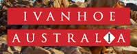 Ivanhoe Australia Limited