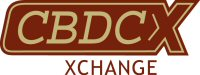 CBDC Exchange Venture Capital