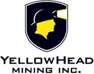 Yellowhead Mining Inc.