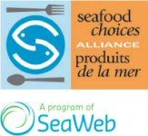 Seafood Choices de SeaWeb