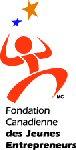 Fondation Canadienne des Jeunes Entrepreneurs