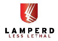 Lamperd Less Lethal Inc.