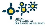 International Bureau for Children's Rights