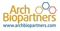 Arch Biopartners Inc.
