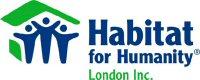 Habitat pour l'humanité London