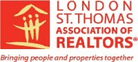 London and St. Thomas Association of REALTORS