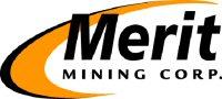 Merit Mining Corp.