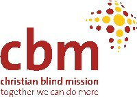 cbm Canada (Christian Blind Mission)