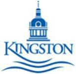 Ville de Kingston