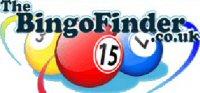 The Bingo Finder