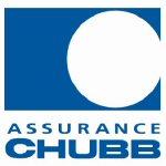 Chubb du Canada Compagnie d'Assurance