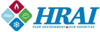 The Heating, Refrigeration, Air Conditioning Institute of Canada