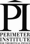 Institut Perimeter pour la physique théorique