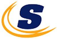 Score Media Inc.