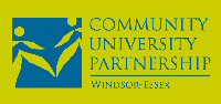 Community-University Partnership (CUP)