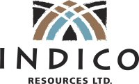 Indico Resources Ltd.