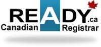 Ready Network Inc
