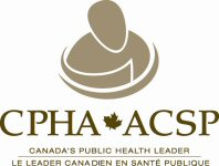Canadian Public Health Association