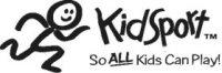 KidSport Calgary