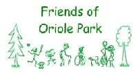 Friends of Oriole Park