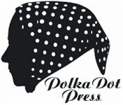Polka Dot Press
