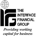 IFG Network UK Limited