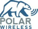 Polar Wireless Corp.